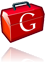 Google Web Toolkit (GWT)